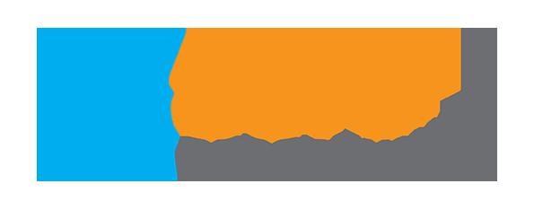 AARC Opportunity